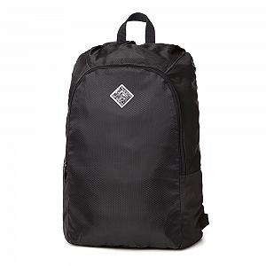 Zaino nano Backpack