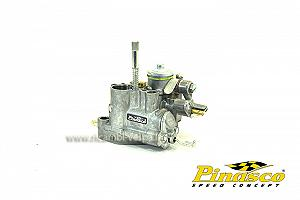 Carburatore Pinasco  24/24 ER per Vespa 200 Rally-PE