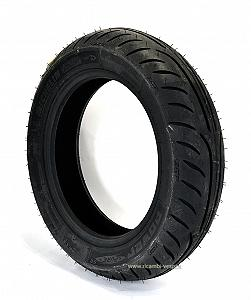 Pneumatico posteriore Michelin Power Pure SC M/C 62 P TL (130/70-12)