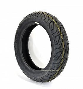 Pneumatico anteriore Michelin City Grip M/C 45 L TL (110/70-11)