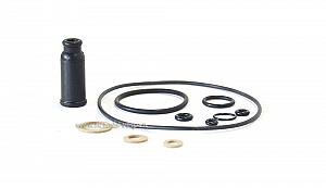 Kit guarnizioni carburatore per PHBL 20/22/24 /25/26, AS/AD/BS/BD/GS/HS/ED /GD