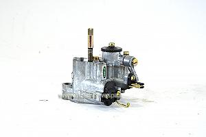 Carburatore Spaco SI 20-20