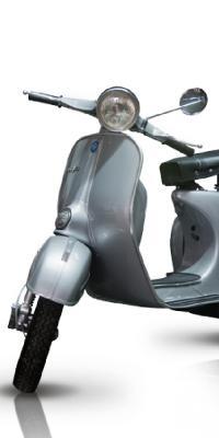colori armoniosi tra qualche giorno vendita più calda RDV scootershop: Ricambi Vespa per tutti i modelli d'Epoca