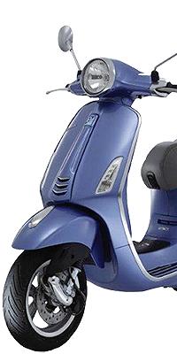 scegli l'autorizzazione consegna veloce selezione straordinaria RDV scootershop: Ricambi Vespa per tutti i modelli d'Epoca